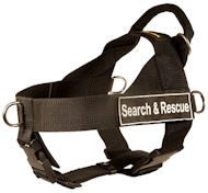 Dog Harness for Sport | Harness for Sport Dogs