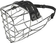 https://www.hundegeschirre-store.de/images/New-Best-design-wire-dog-muzzle.jpg