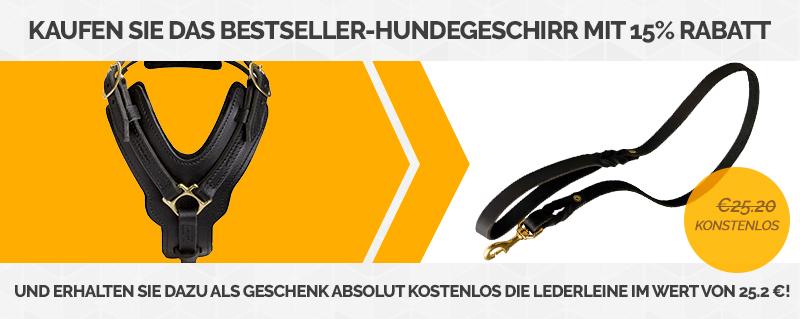 https://www.hundegeschirre-store.de/images/banners/Hundegeschenk-kostenlos-erhalten.jpg