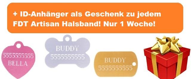 https://www.hundegeschirre-store.de/images/banners/Hundegeschenke-fuer-Hund.jpg