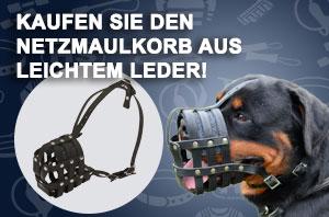 https://www.hundegeschirre-store.de/images/banners/Hundemaulkorb-Leder-online-kaufen.jpg