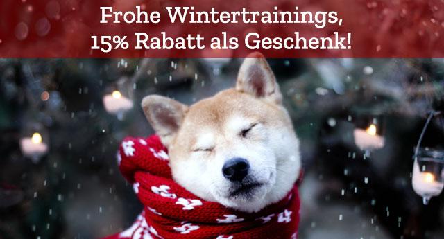 https://www.hundegeschirre-store.de/images/banners/Hundemaulkorb-kaufen-guenstig.jpg