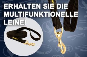 https://www.hundegeschirre-store.de/images/banners/L11-lange-Hundeleine-Nylon.jpg