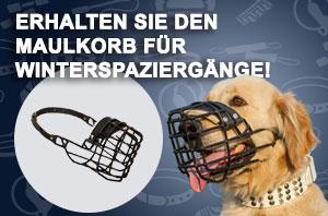 https://www.hundegeschirre-store.de/images/banners/M10-Winter-Hundemaulkorb.jpg