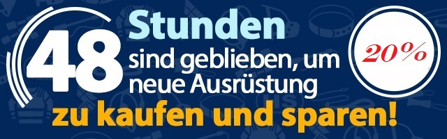 https://www.hundegeschirre-store.de/images/banners/Rabatt-20-Hundezubehoer.jpg