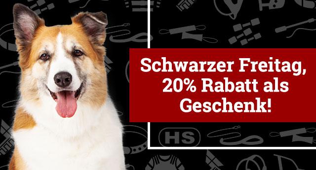 https://www.hundegeschirre-store.de/images/banners/Schwarzer-Freitag-Hundeartikel.jpg