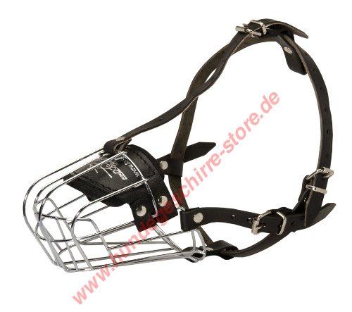 https://www.hundegeschirre-store.de/images/dog-muzzles/Drahtmaulkorb-Hund-Bester-stirnriemen-kaufen-SMALL.jpg