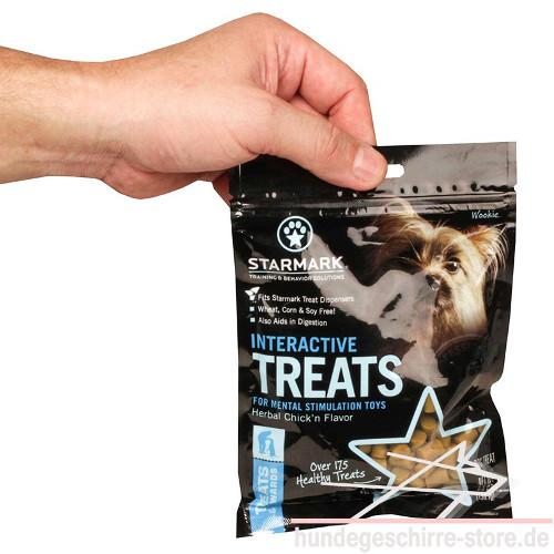 https://www.hundegeschirre-store.de/images/dog-toys/Hundesnacks-mit-Huehnergeschmack-Starmark-SMALL.jpg