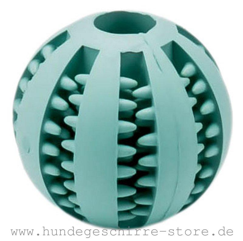 gummiball sport f r hunde spiele und dressur 10 7. Black Bedroom Furniture Sets. Home Design Ideas