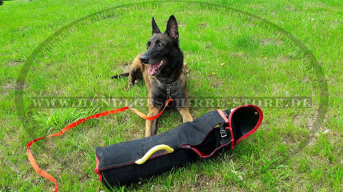 https://www.hundegeschirre-store.de/images/dog-training-equipment/hetzarm-mit-schulterschutz-bequem-small.jpg