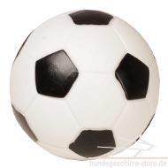 Hundefussball Spielzeug mit Klang