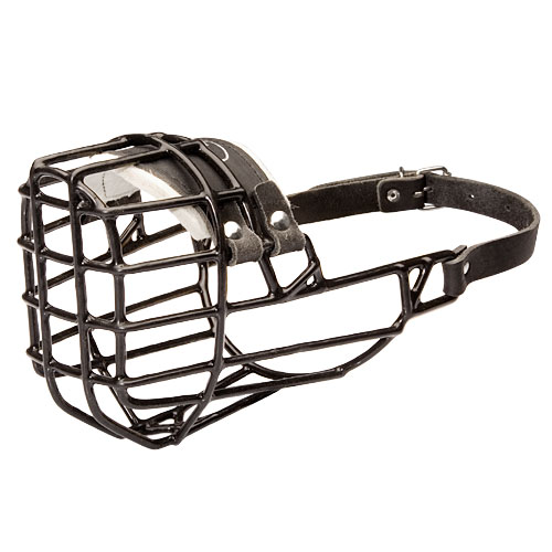 /images/large/M10-wire-dog-muzzle_LRG.jpg