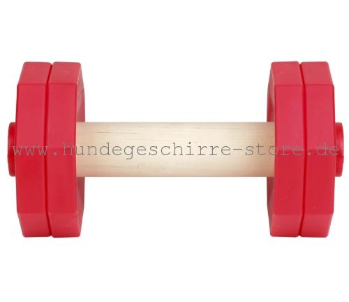 Qualitatives Appotierholz für Dressur und Training